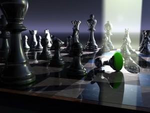 3D_Chess_Board1