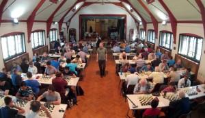 Golders_Green_FIDE_Rapid_2016_chess