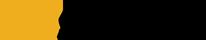 chess-queen-academy_logo-black