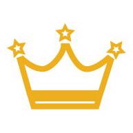 chess_rising_stars_london_academy