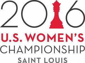 U.S Championship 2016_0