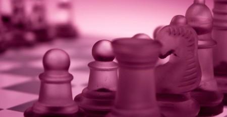 European Individual Women's Chess Championship 2016