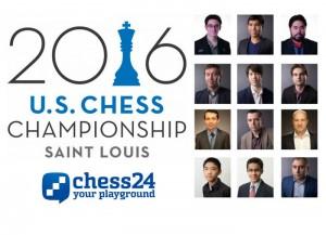 us-chess-2016