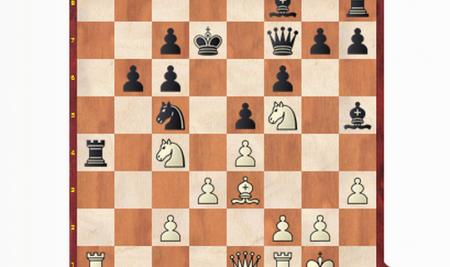 Kvetka: view, analyze online chess games