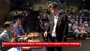 carlsen-wins-handicap-simul-11-0