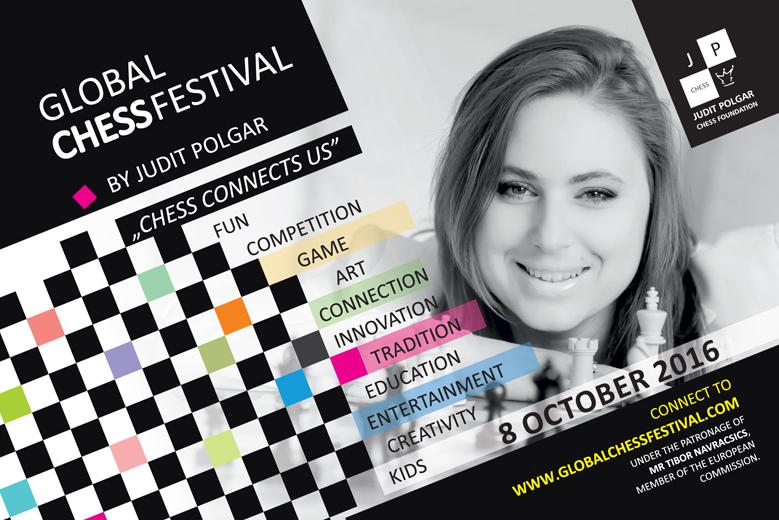 global-chess-festival