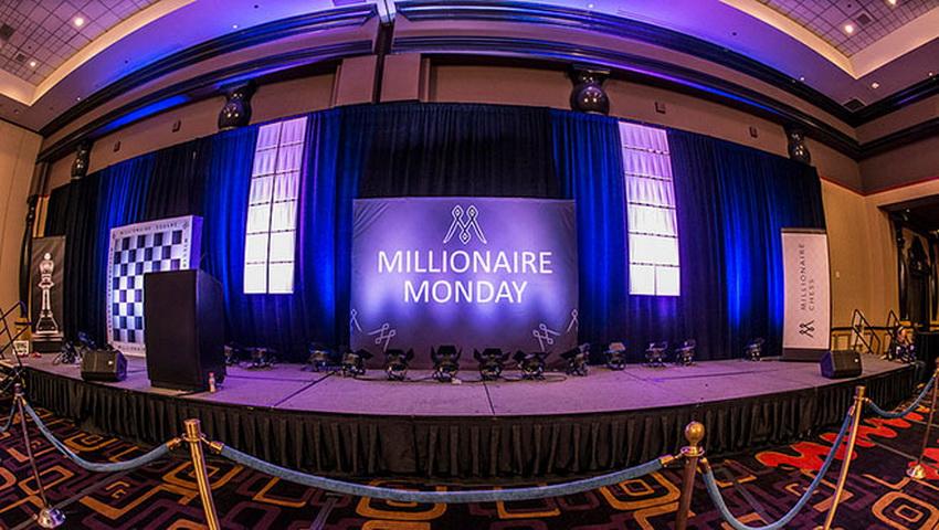 millionairechess-com