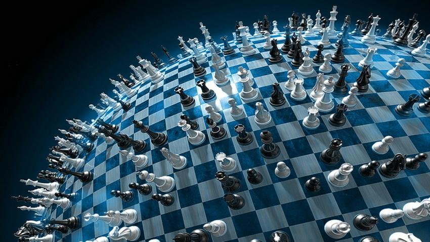 armageddon-looms-at-world-chess-championships