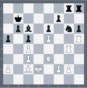 at-move-26-carlsen-wanted-to-transfer-his-king-to-the-kingside