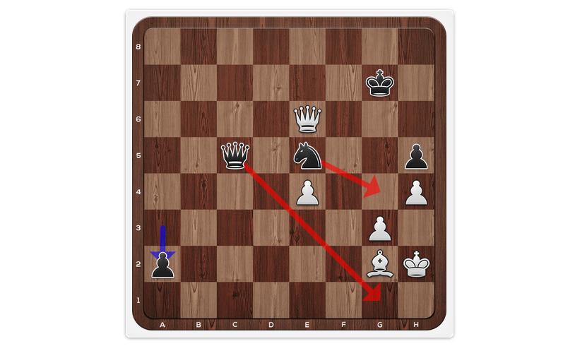 chess_world_champion