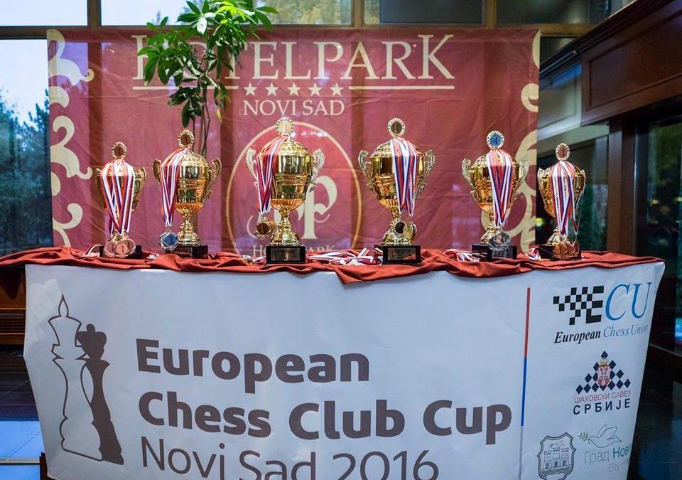 european-club-cup-trophies-960x675