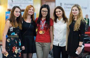 maria-manelidou-and-hou-yifan-with-friends-2016-european-chess-club