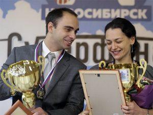 the-two-winners-riazantsev-and-kosteniuk