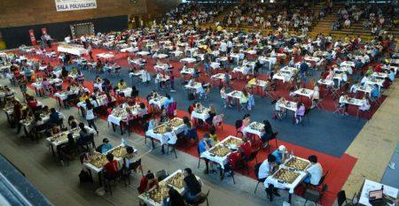 world-schools-chess-championship-2017