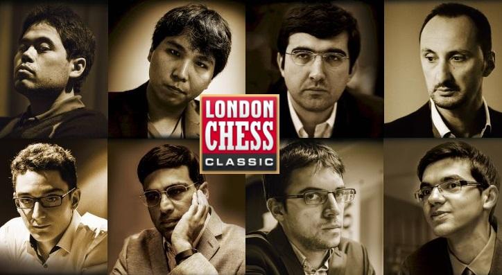 london-chess-classic-teaser