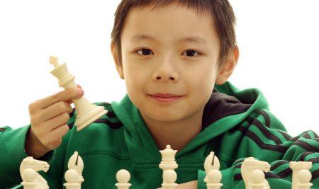 April 2020 FIDE Rating List