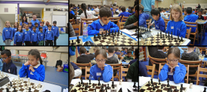Chess_Junior_Championships_in_UK_2015