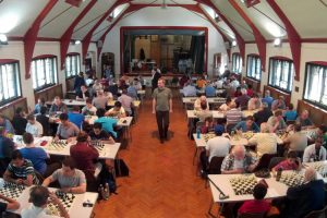 Golders_Green_FIDE_Rapid_2016_chess