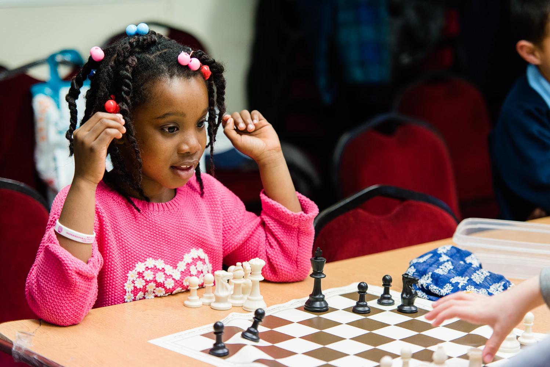 Total Chess Beginner