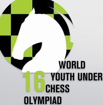 World-Youth-Chess-Olympiad