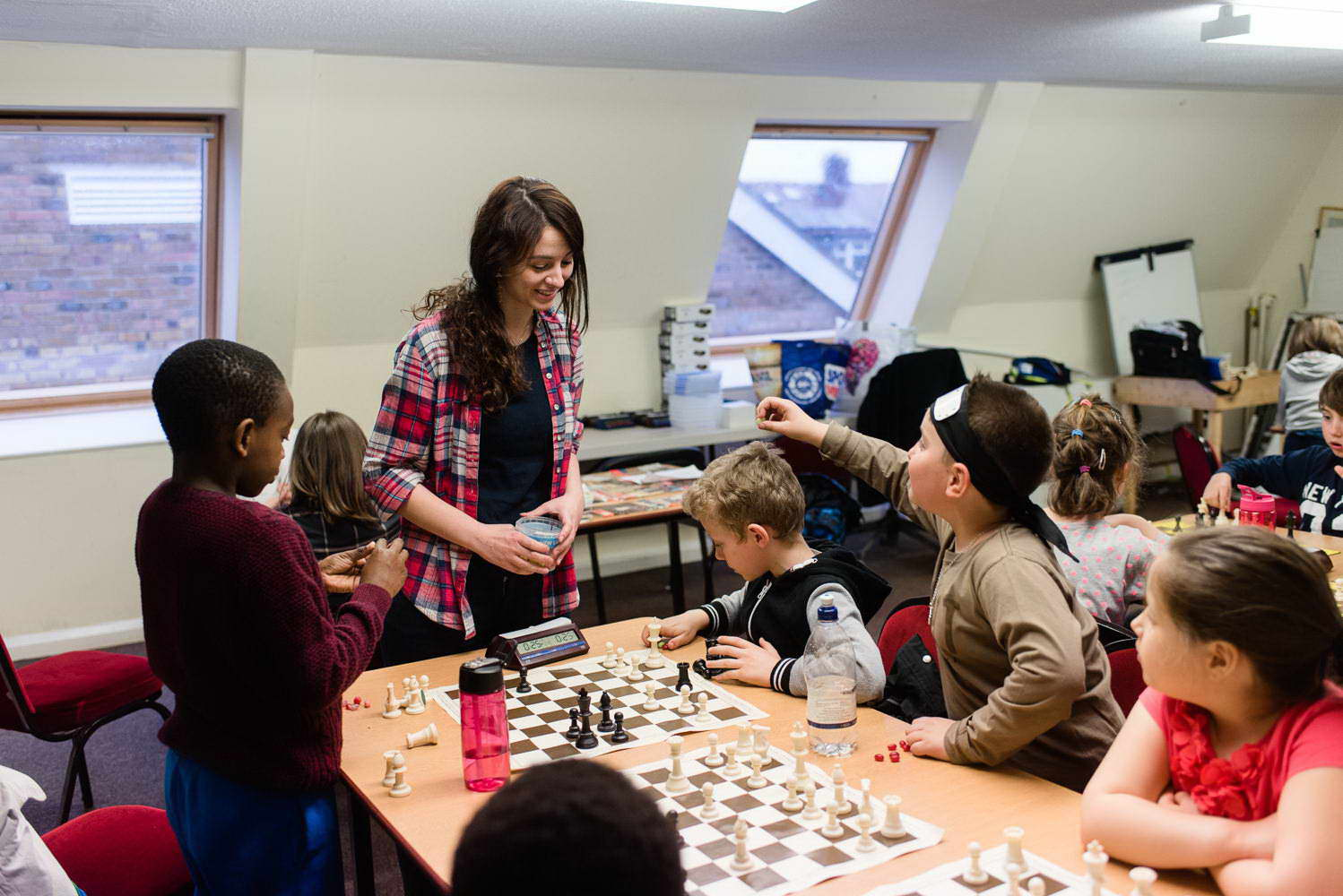 Maria-Manelidou-in-Chess-Rising-Stars-Academy