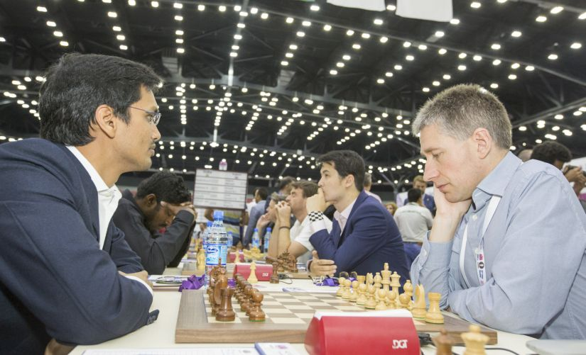 chess-olympiad-rd-6-india-v-saravan-firstpost