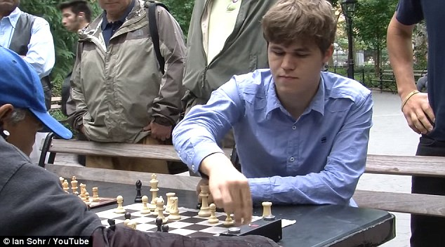 magnus-carlsen-25-right-the-top-ranking-chess-grandmaster-in-the-world