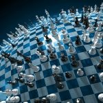 armageddon-looms-at-world-chess-championships