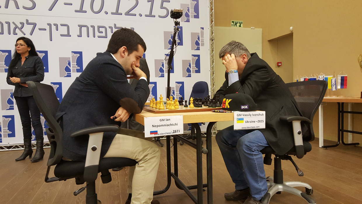 chess-vision-was-used-during-an-association-of-chess-professionals-tournament-last-year-in-spain
