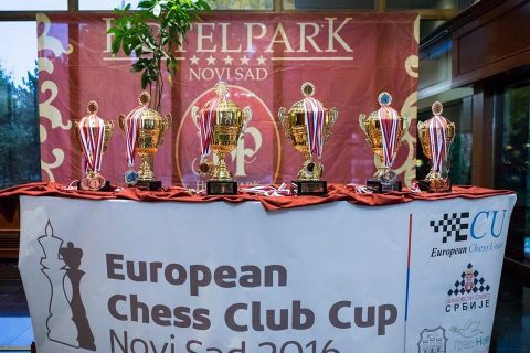 european-club-cup-trophies-960×675