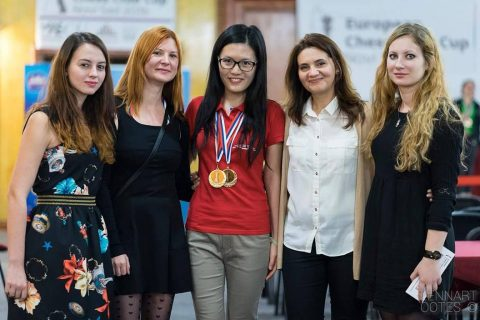 maria-manelidou-and-hou-yifan-with-friends-2016-european-chess-club