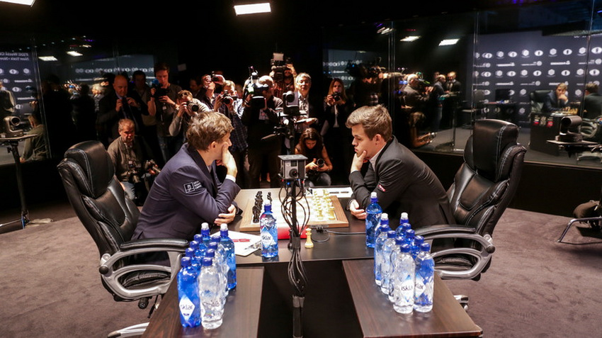 world-chess-championships