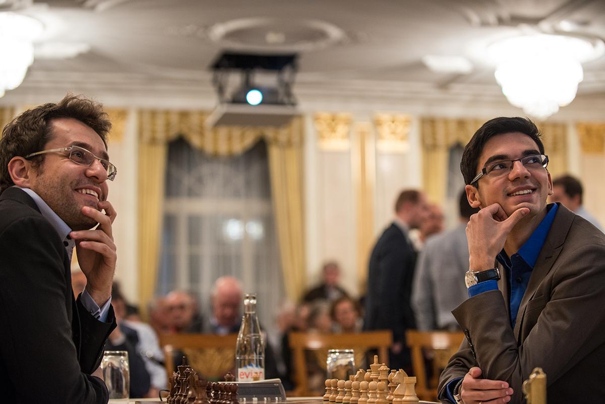 r_20160215_zurich_chess_challenge_r5_0136_aronian_giri