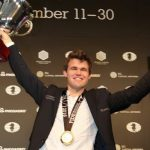 champion-again-magnus-carlsen-after-it-was-all-done-2016
