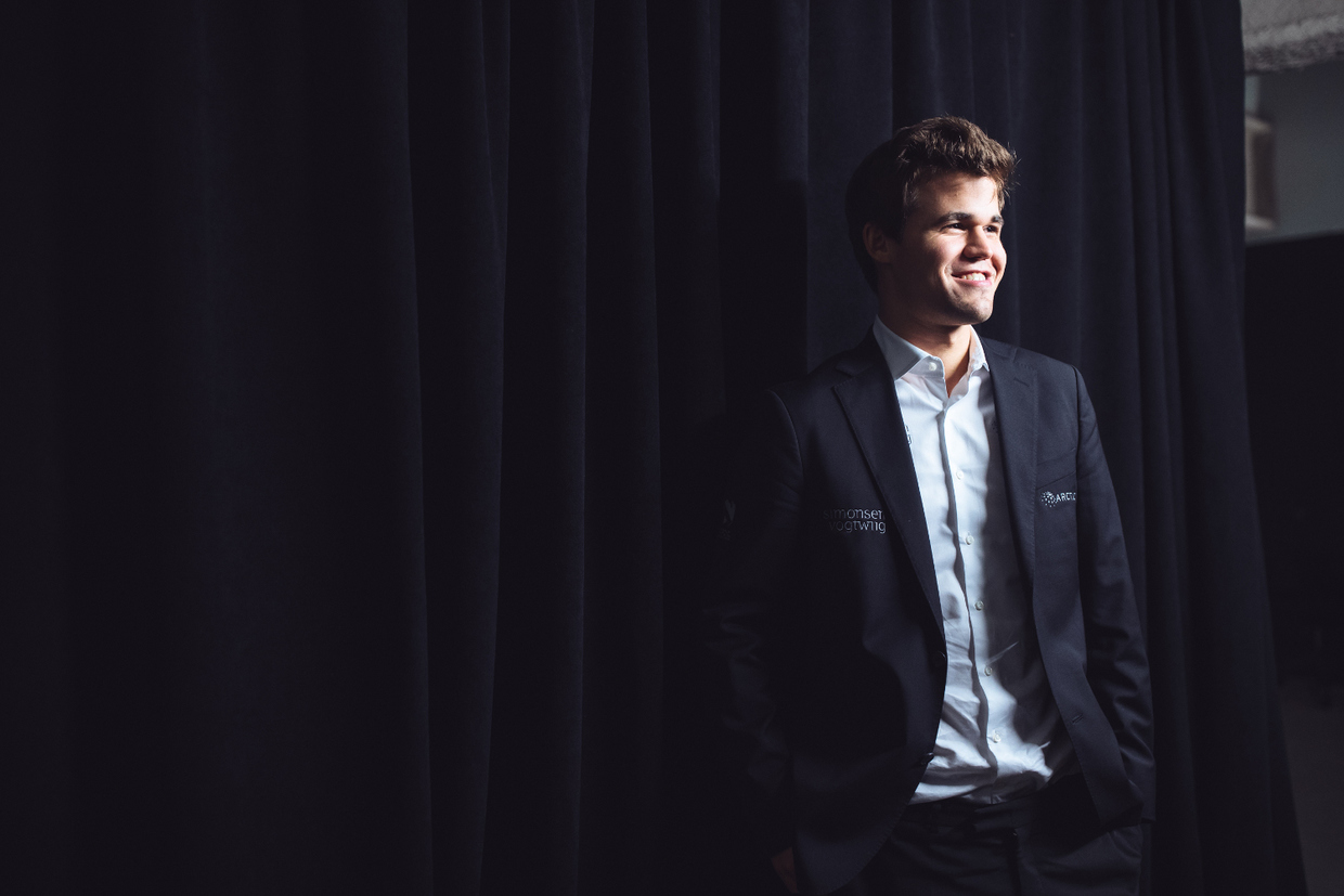 champion-again-magnus-carlsen-after-it-was-all-done