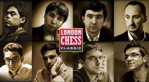 london-chess-classic-teaser
