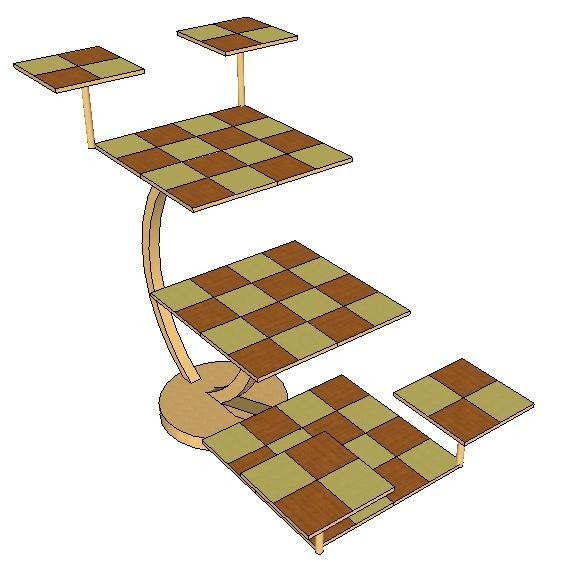 diagram-of-the-traditional-tridimensional-chess-board