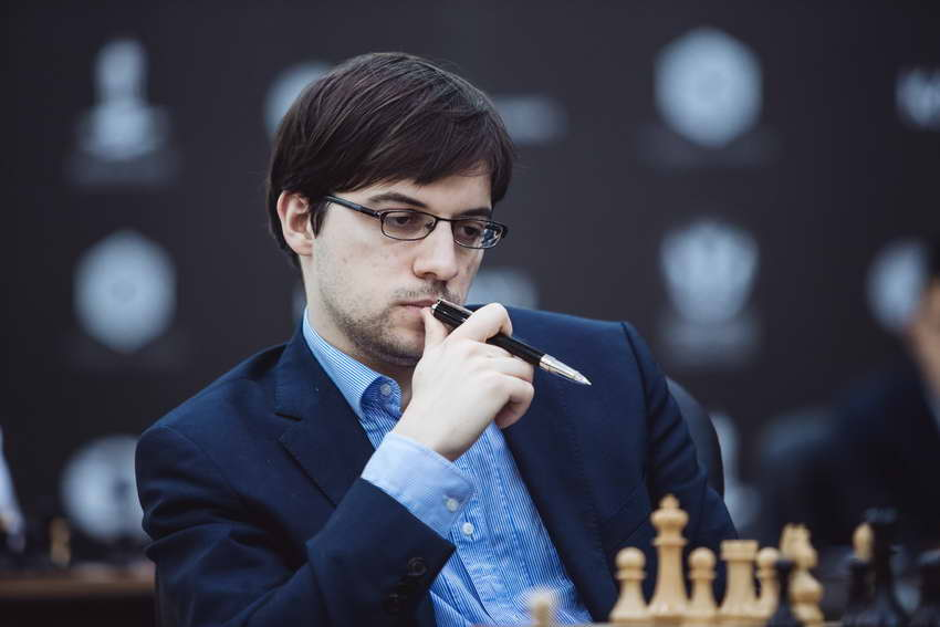 Image result for vachier-lagrave