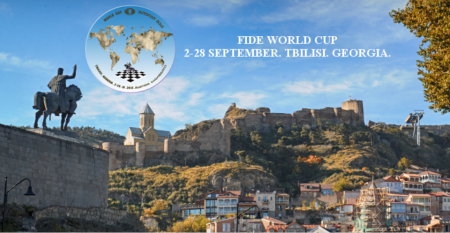 World_Cup_2017_to_be_held_in_Tbilisi,_Georgia