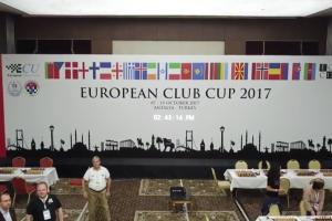 euro-club-cup_2017