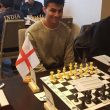Ravi-v-Xaver-Dill-SUI-in-round-6-of-U18-boys