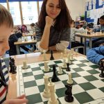 Chess Lessons ONLINE