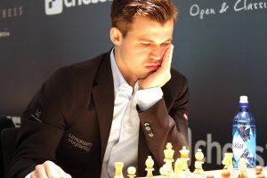 grenke-chess-classic-2019-magnus-carlsen-5-2019_04_29_souleidis