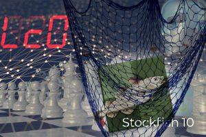 leelachesszero-stockfish-net
