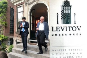 kramnik-gelfand-levitov-chess-week-combined