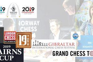 2019-chess-calendar