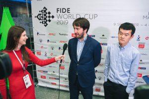 radjabov-ding-interview111