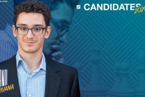 fabiano-caruana-candidates-chess24