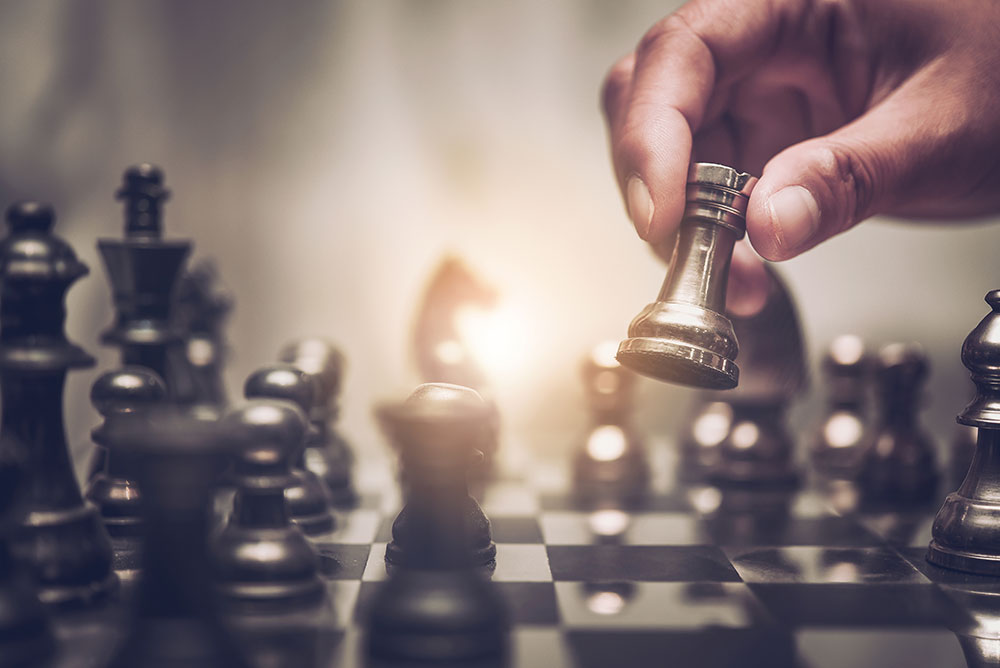 spring-term-chess-clubs-online-chessacademy