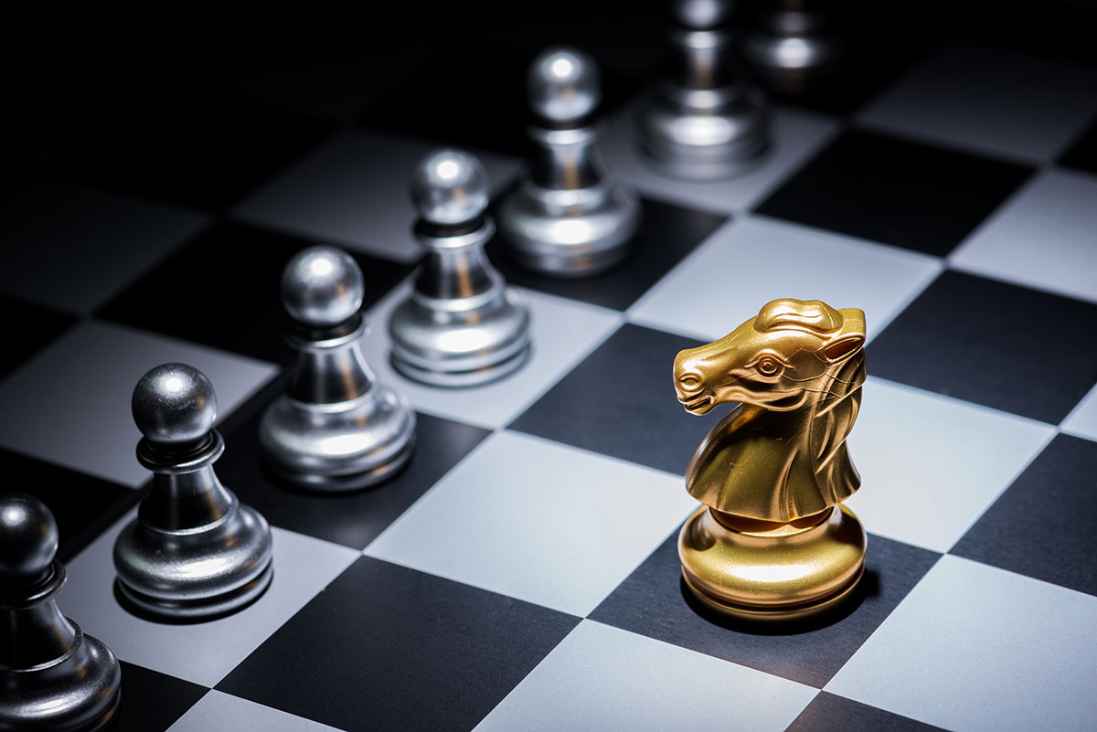 chess-camp-chessacademy-online